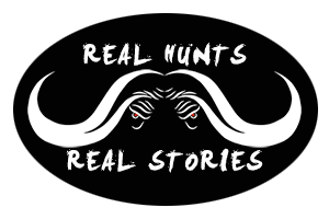 Real Hunts Real Stories